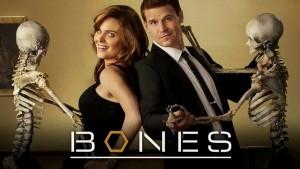 Bones_(1)