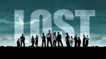 lost-header