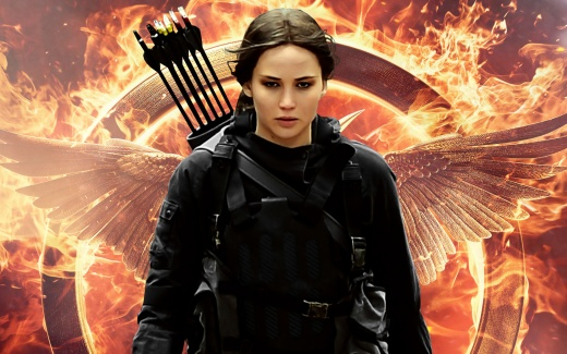 jennifer_lawrence_in_the_hunger_games_mockingjay_part_1-t2