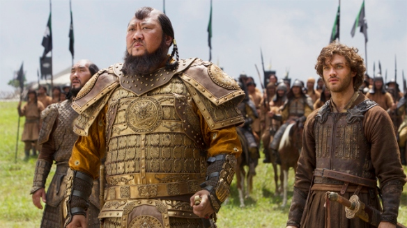 marco-polo-tv-review-netflix