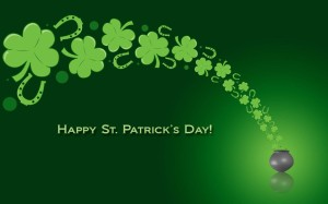 Happy-St-Patricks-Day-Free-Hi-Res-Wallpaper-1024x640