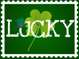 st-patricks-day-images-pictures