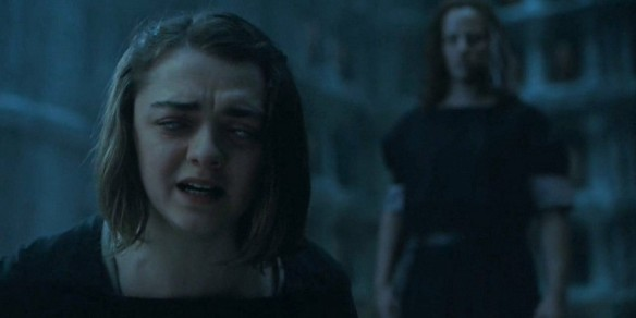 Arya-Goes-Blind-in-Game-of-Thrones-Season-5-Finale