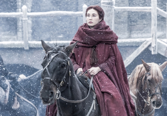 game-of-thrones-season-6-melisandre-750x522-1456178589