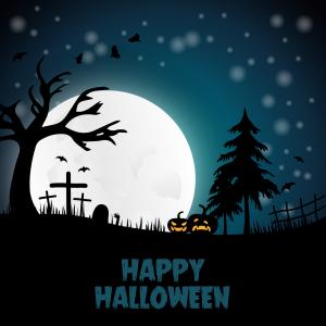 halloween-1702521_1280